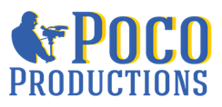 Videos by Poco Productions